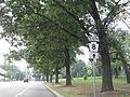 Pennsylvania State Route 380 (8474400607).jpg