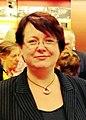Penny Sharpe MLC, Nov 2012 (cropped).jpg