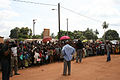 People at the Bangui Local School.jpg