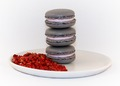 Peppercorn macaron.tif