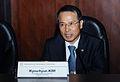 Perú y Corea conmemoran 50 años de relaciones diplomáticas (10351244144).jpg