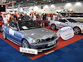 Perfect Cars Prestige Hire Cars - Flickr - robad0b.jpg