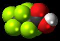 Perfluorobutyric-acid-3D-spacefill.png