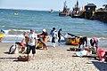 Pescadores Tomé 04.jpg