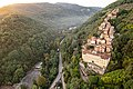 Pescia - villa Garzoni - 202109241157.jpg