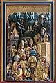 Pesenbach Kirche Hochaltar Predigt 01.jpg