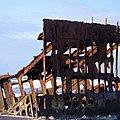 Peter Iredale Wreck - panoramio.jpg