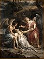Peter Paul Rubens Sainte-marie Madeleine en extase Palais des Beaux-Arts de Lille.jpg