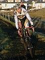 Peter Van Santvliet Noordzeecross 2007 2.jpg