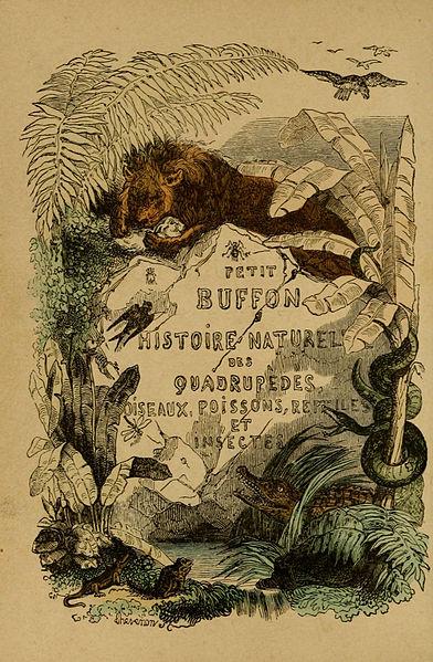 File:Petit Buffon illustré (6301876363).jpg