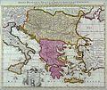 Petrus Schenk - egni Hungariae, Graeciae et Moreae.jpg