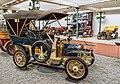 PeugeotTonneau Type VC1 (1907) jm63864.jpg