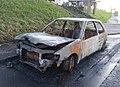 Peugeot 306 (39126228565).jpg