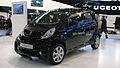 Peugeot iOn Black IAA 2010.JPG