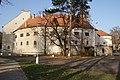 Pezinok castle 02.JPG