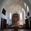 Pfarrkirche Mariä Himmelfahrt (Bad Wiessee) Chor.jpg