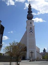 Pfarrkirche Mining.jpg