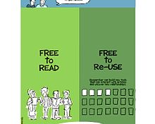Αρχείο:PhD Comics Open Access Week 2012.ogv