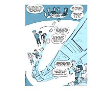 File:PhD Comics Open Access Week 2012.ogv