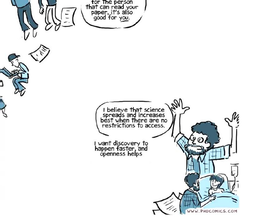 thesis marriage phd comics