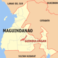 Ph locator maguindanao guindulungan.png