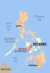 Ph locator map negros occidental.png
