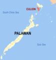 Ph locator palawan culion.png