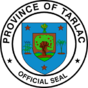 Ph seal tarlac.png