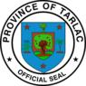 Ph seal tarlac.png