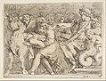Phalaris Having Perillus Thrown into the Bronze Bull MET DP817186.jpg