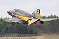 Phantom - RIAT 2009 (3882582998).jpg