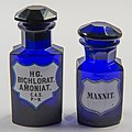 Pharmacy-bottles-blue hg.jpg