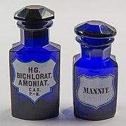 Pharmacy-bottles-blue hg.jpg