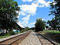 Philadelphia-railroad-tracks-tn1.jpg