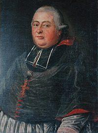 Philipp Damiaan von und zu Hoensbroech 02.jpg