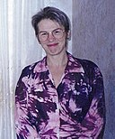 Philippa Marrack 1992 - National Jewish Health.jpg