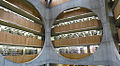 Phillips Exeter Library, New Hampshire - Louis I. Kahn (1972)b.jpg