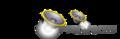 Phonon-logo.png