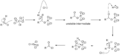 Phosphorus pentachloride mechanism.png