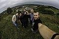 Photo-tour Novi Grad - Participants 02.jpg