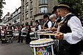 Photo - Festival de Cornouaille 2013 - Ar re Goz en concert le 25 juillet - 049.jpg