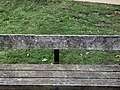 Photograph of a bench (OpenBenches 439).jpg