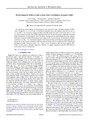 PhysRevC.97.024910.pdf