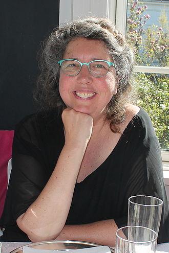Pia Bech Mathiesen - Image: Pia Bech Mathiesen