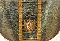 Pianeta con stemma del vescovo eusebio ciani, 1719-70.jpg