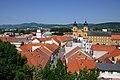 Piaristický kostol - panoramio.jpg
