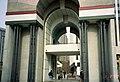PiazzaDItalia1990B.jpg