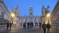 Piazza Campidoglio (4165251927).jpg