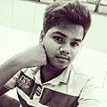 Picture Of Mohd Aman.jpg