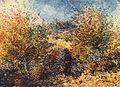 Pierre-Auguste Renoir 038.jpg